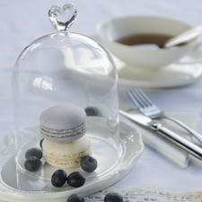 Nice Tea | Saranne Oisterwijk