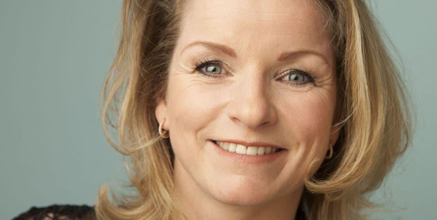 Saranne - Oisterwijk   Profielfoto