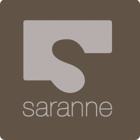 Saranne Logo