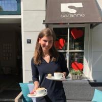 Werken bij Saranne - Oisterwijk | Vacatures