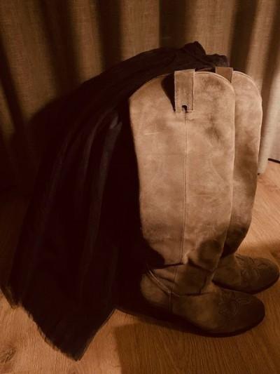 Saranne Wenmakers Blog - Oisterwijk 2018 december